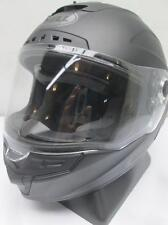 BELL Race Star Matte Motorcycle Helmet SMALL