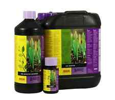 ATAMI BCUZZ SOIL BOOSTER UNIVERSAL 1 LITRE free pipet