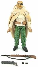 Star Wars: Vintage Collection 2012 ORRIMAARKO (PRUNE FACE) (VC114) - Loose