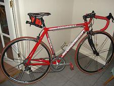 Fondriest Road racing bike