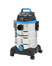 Home Commercial Vacuum Cleaner Wet Dry Vac Floor Carpet Rug Portable Upright