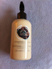 The Body Shop chocomania Loción Corporal 250ML Nuevo