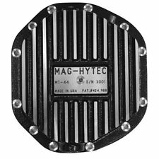 Mag-Hytec MT-44 Differencial Cover Fits All Titan Dana #44 covers.