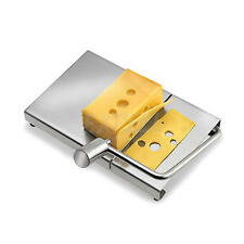 Cheese Butter Slicer Cutter Board Stainless Steel Wire Cutter Baking Hand Tools