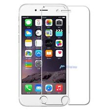 "3X Front Screen Protect Ultra Slim Film HD Clear LCD Guard for iPhone 6 4.7"" SL5"