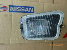 Original Nissan Primera P10E Nebelscheinwerfer rechts  26150-96J10