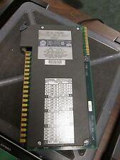 Allen-Bradley  Isolated 120VAC  Output Module  1771-ODD
