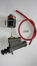 EZ Fill Reservoir Dodge Power Wagon, WC, M37, pick up, Car