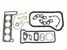 Set de juntas para motor - LADA 2101 - 2107 Modelos de carburador 76,0mm