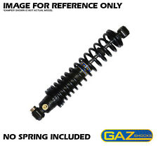 "GAZ TVR 1600M 2500M 2.75"" Id Springs 1972-77 Front Single GP Coilover Unit Shock"