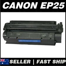 1x Black Toner for Canon EP25 EP-25 HP C7115A 15A for Canon LBP 1210