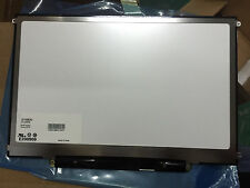 "NEW A+ LTN133AT09 LED LCD Screen for Apple macbook pro unibody 13"" 2008 a1278"