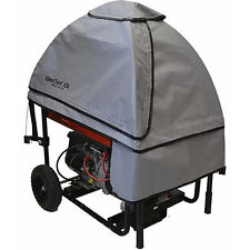 GenTent 10k Stormbracer Rain/Wet Weather Safety Canopy For Portable Generator...