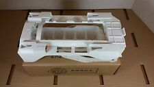 New Replacement 243297606 Ice Maker Frigidaire Electrolux RefrigeratorNew Replac