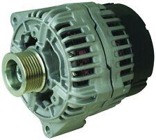 New Alternator for Land Rover V8 4.0 & 4.6 Range Rover 1999 2000 2001 2002