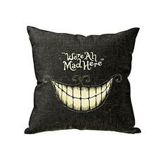Chic Sofa Bed Home Decoration Festival Pillow Case Cushion Cover