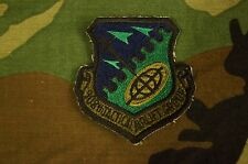 Military Patch US Air Force 908th Tactical Airlift Group Sew on