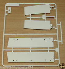 Tamiya 56314 Knight Hauler, 0005941/10005941 H Parts, NEW