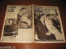 RIVISTA DETECTIVE CRIMEN=1959/18=DELITTO MESORACA/COSTANZA=