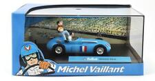 Michel Vaillant 1:43 GRAND PRIX Le grand défi - #42