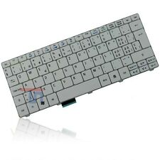 Tastatur Keyboard Swiss Schweiz Original Acer Aspire Happy2 One D257 D270