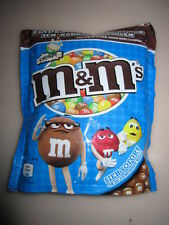 M&M's Crispy Candies Crispy ( Bag 213g)  New from Germany