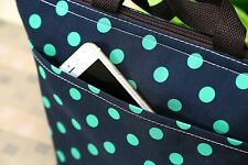 Insulated Lunch Bag Women Girls Adults lunch Tote Mom Bag Food Container Cooler