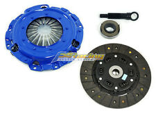 FX STAGE 2 CLUTCH KIT 2004-2006 MITSUBISHI LANCER RALLIART OUTLANDER SUV 2.4L