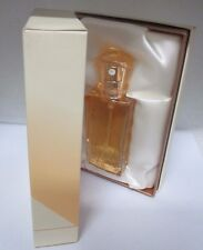 Perhaps by Bob Mackie 1.0 Fl oz/30 ml Pure Parfum Spray RARE