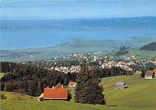 BG13423 heiden ar blick auf den bodensee mit lindau klimakurort   switzerland
