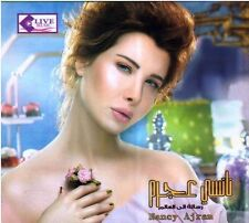 Nancy Ajram - Resala Ela Elalam