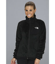 NWT NEW The North Face Grizzly Jacket Women's SZ M $160 Black
