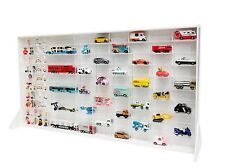 [IDSTAR]T-Tower Acrylic Display Case for100 cars tomica collectibles slidingdoor