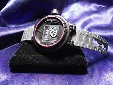 Child's Spy Gear Watch **Nice** B16-089
