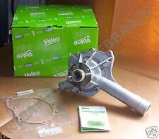 Water Pump Pompa Acqua Valeo MERCEDES Classe E Cabriolet (A124) E 200 (124.060)