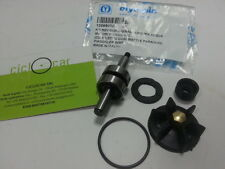 SET WATER PUMP PIAGGIO NRG-ZIP SP-RUNNER-ALL MODELS SCOOTER 50 PIAGGIO H20