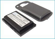 3.7V battery for DOPOD 838 Pro, 9000, PA16A, HERM160, HERM300 Li-ion NEW