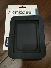 Barnes & Noble Nook 2  Skin Case  AMAZING PRICE. MORE IN MY STORE. COME LOOK!