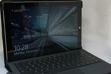 "Microsoft Surface Pro 3 12"" 128GB Tablet/Laptop Convertible (34-7A)"