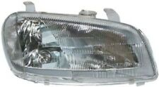 New Replacement Headlight Assembly RH / FOR 1996-97 TOYOTA RAV4