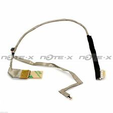 ACER ASPIRE ONE 532H-D NAV50 SCREEN CABLE VIDEO DC02000YV10 AND WEBCAM