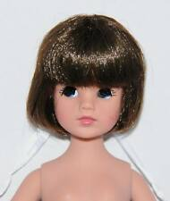 """Sindy's TV Dream Nude Doll only 11"""" Tonner 2015 Sindy doll collection MIB"""
