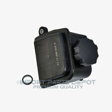Mercedes-Benz Power Steering Pump Reservoir Tank +O-Ring Premium Quality 0000183