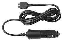Car Power Adapter Charger for Garmin Nuvi 680 670 660 650 885T 880 860 855 850