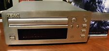 Teac PD-H300C CD, reproductor de CD