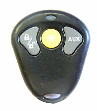 keyless entry remote start 473T aftermarket opener keyfob phob vehicle security