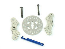 NEW T-MAXX 3.3 DISC BRAKE KIT 5365 5364