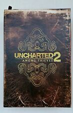 Uncharted 2: Among Thieves (Fortune Hunter Edition)