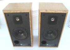 CLEARANCE pair of audio speakers: JBL model 2600. Shipped or local pickup