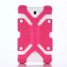 """For Samsung Galaxy Tab 7"""" 8"""" 9.7"""" 10.1"""" Tablet PC Shockproof Silicone Case Cover"""